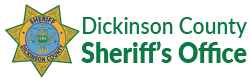 Dickinson County Sheriff's Office, Spirit Lake, Iowa